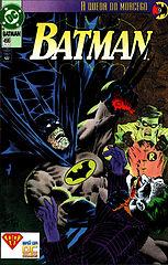Batman v1 #496 (1993) (Bau-Rapadura).cbr