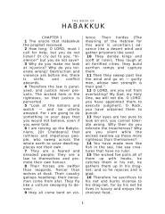 Habakkuk.doc