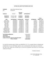 Prestaciones DiCo 2007.xls
