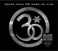 06 Volta pra Mim.mp3