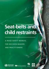 seat-belts & childs restraints.pdf
