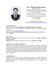 BioTarSep2011.doc
