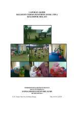 sampul laporan tpa.doc