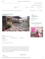 casa independencia.pdf