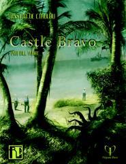 RASTRO_DE_CTHULHU_-_RPPP-0008e_-_CASTLE_BRAVO.pdf