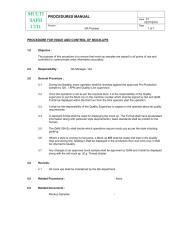 9.9 Mockups.pdf