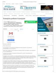 Extranjeros prefieren Guanajuato _ El Oriente.pdf