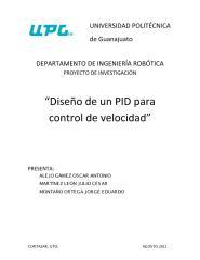 Diseno-de-un-PID-para-control-de-velocidad.pdf