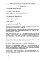 El_ciclo_de_vida_de_los_sistemas.pdf