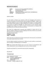INFORME CONFIGURACION ROUTERS CHILLOGALLO - ALOAG.pdf