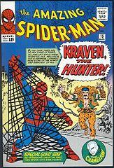 o incrível homem-aranha 015.cbz