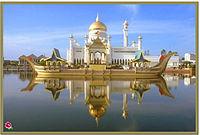 مسجددربونئیwww.3jokes.com