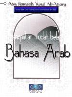 EBOOK_-_Pengantar_mudah_belajar__bahasa__Arab.pdf