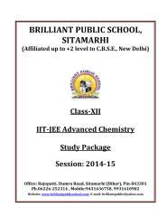Doc-127-B.P.S.-XII-Chemistry-IIT-JEE-Advanced-Study-Package-2014-15.pdf
