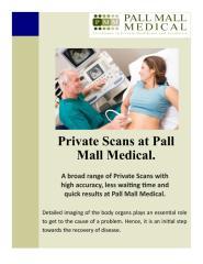 private scans.pdf