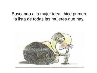 Buscando_a_la_mujer_ideal.pps