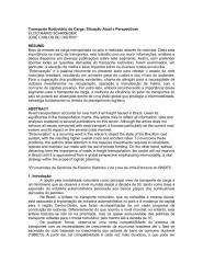 CARGA 1.pdf