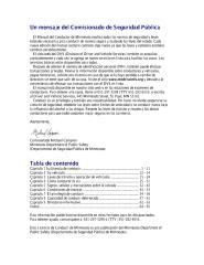 Spanish_Minnesota_Driver's_Manual.pdf