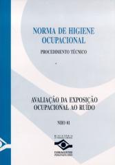 NHO_01 (Avaliação da Exposição Ocupacional ao Ruído).pdf