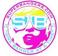 Justin Beiber - Heartbreaker1 (1).mp3