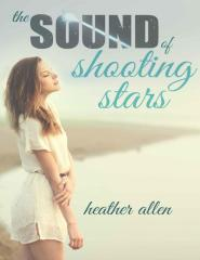 Heather Allen - The Sound of Shooting Stars.pdf