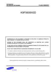 K9F5608U0D-PCB0000.pdf