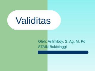 validitas.ppt