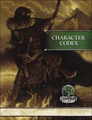 Character Codex (oef).pdf