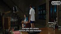 Dangerous Boys (2014) - ThaiSubIndo.mp4