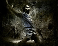 Didier_Drogba_by_soccerarts.jpg
