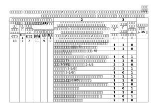นบงทป1-6.xlsx