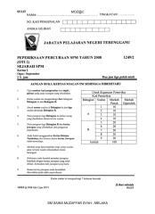 SEJ K2 SPM TRIAL TRG 2008.pdf