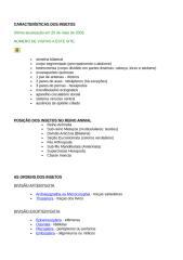características dos insetos (apostila entomologia).doc