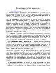 oseas_comentario_por_pasajes.pdf