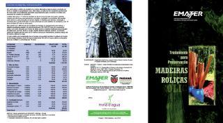 Tratamento_Madeiras_Rolicas.pdf