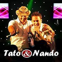 Tato e Nando - Eu te falei - By Guto Ruis.mp3