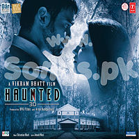 [Songs.PK] Haunted 3D - 06 - Sau Baras.mp3