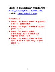 englishgrammar.pdf