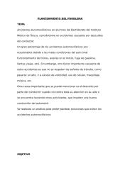 accidentes automovilisticos.doc