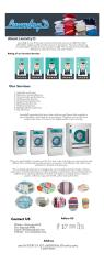 Industrial work-wear and Commercial Laundry Services.pdf