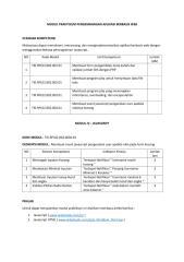 MODUL 5 (revisi).pdf