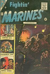 fightin_marines_003.cbr