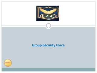 Security Services - Group Security Force pdf (1).pdf