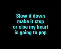 The Show Lenka Karaoke - You Sing The Hits.mp4