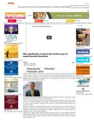 Muy significativo el desarrollo turístico que ha experimentado Querétaro.pdf