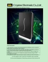 SCR100.pdf