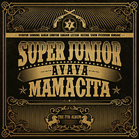 03 Super Junior - Evanesce.mp3