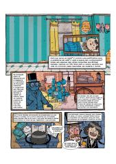 HQ Faraday.pdf