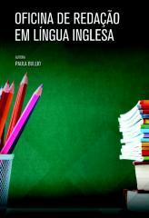 Biblioteca_507070.pdf