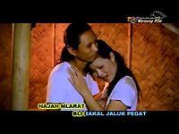 Ujian Rumah Tangga - Susy Arzetty feat Suka Wijaya.mp3